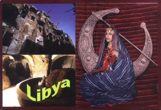 Libya-2