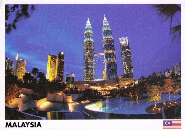 Malaysia-5