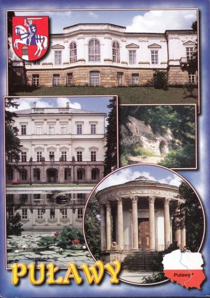 Poland-36