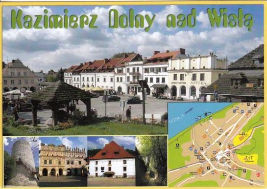Poland-43