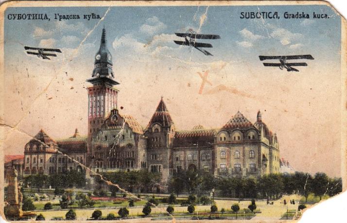 Serbia-34