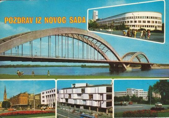 Serbia-37