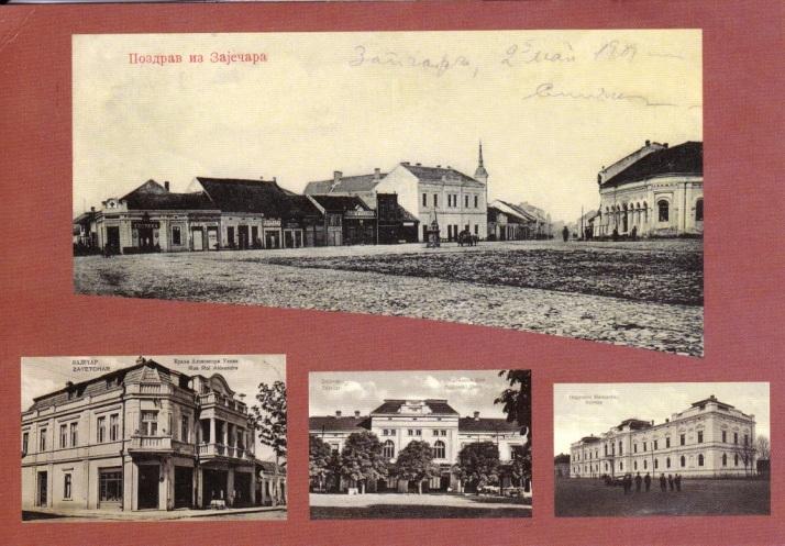 Serbia-39