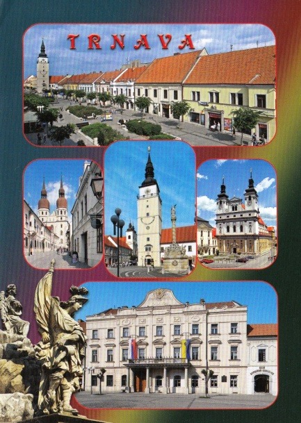 Slovakia-4
