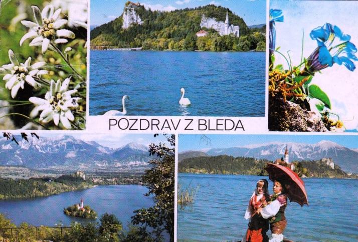 Slovenia-29