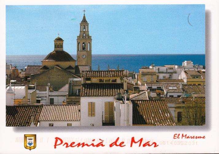 Spain-32