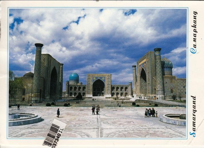 Uzbekistan-5