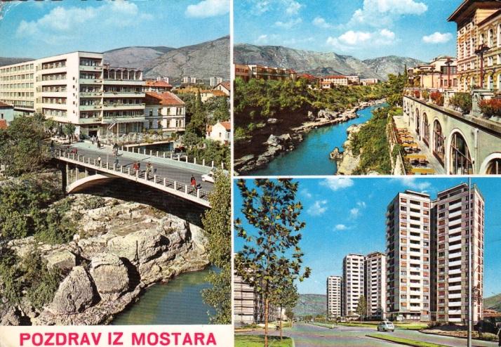 Bosnia-32