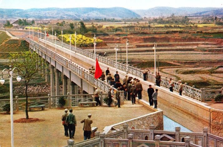China-8