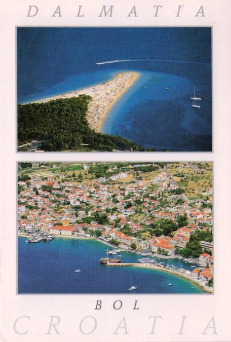 Croatia-196