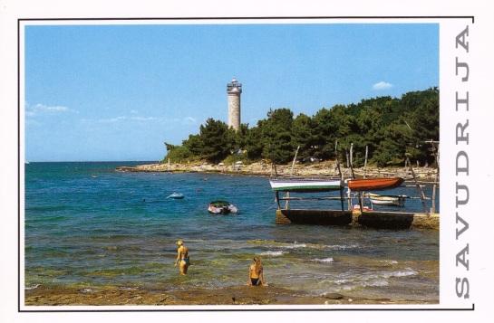 Croatia-207