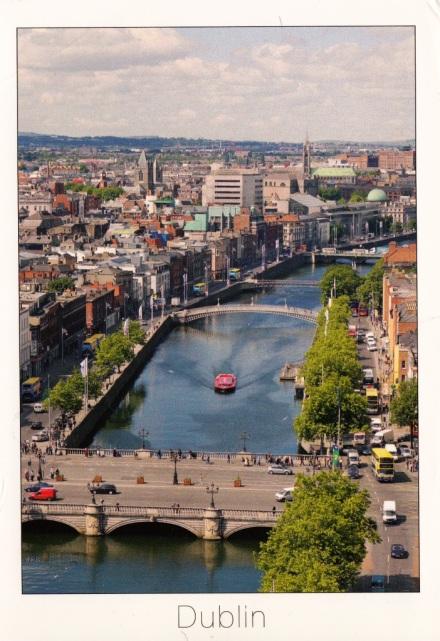 Ireland-4