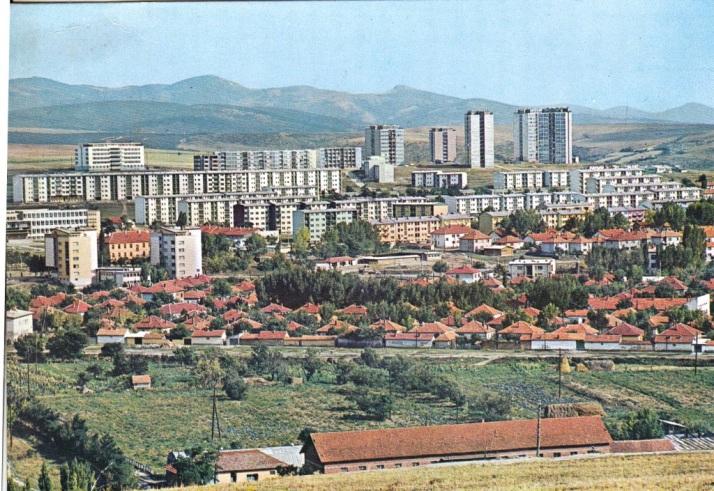 Kosovo-8