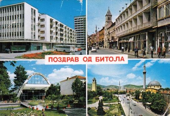Macedonia-15