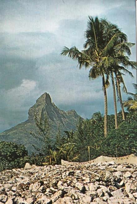 Mauritius-4