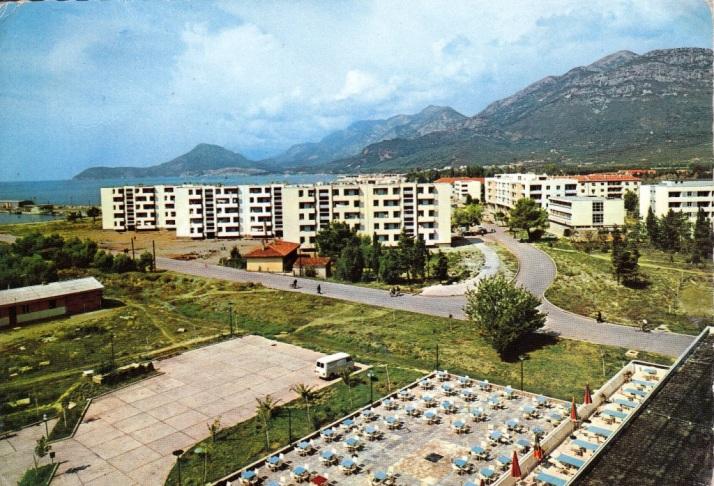 Montenegro-20
