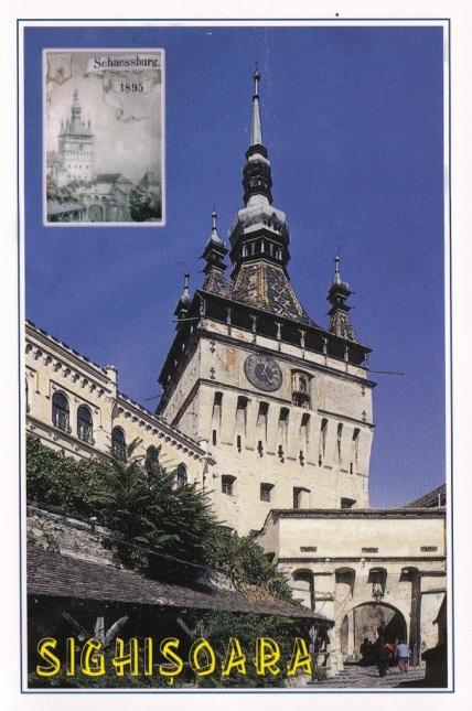 Romania-9