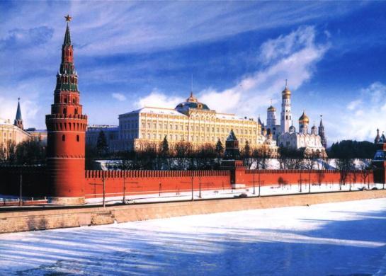 Russia-27