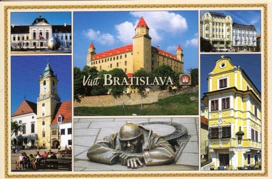 Slovakia-5