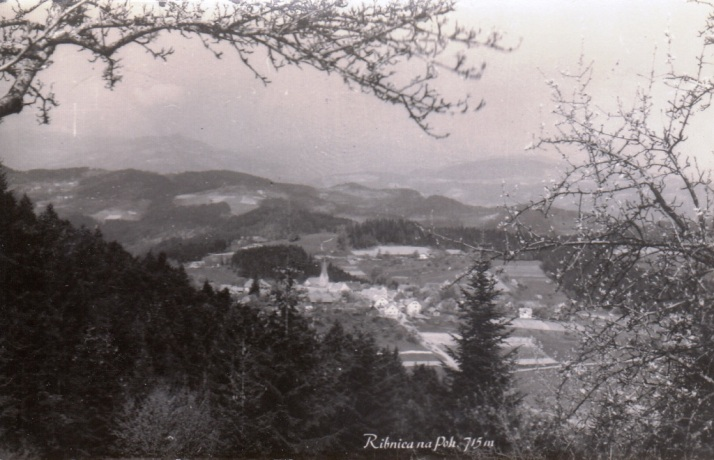 Slovenia-33