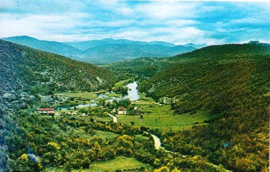 Bosnia-33