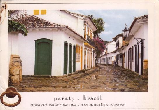 Brazil-15