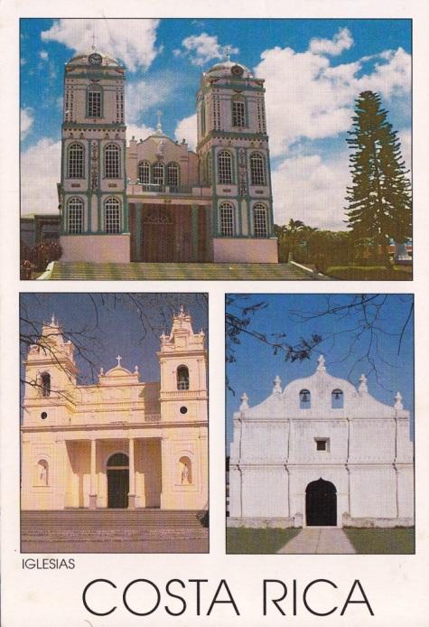 Costarica-3