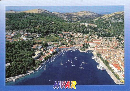 Croatia-211