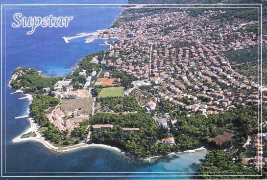 Croatia-212