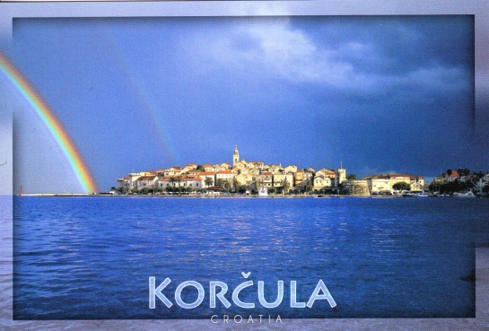 Croatia-213
