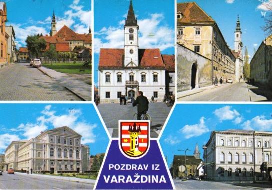 Croatia-217