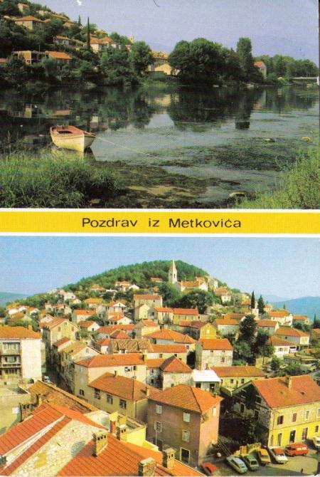Croatia-219