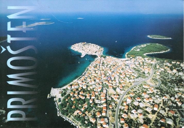 Croatia-222