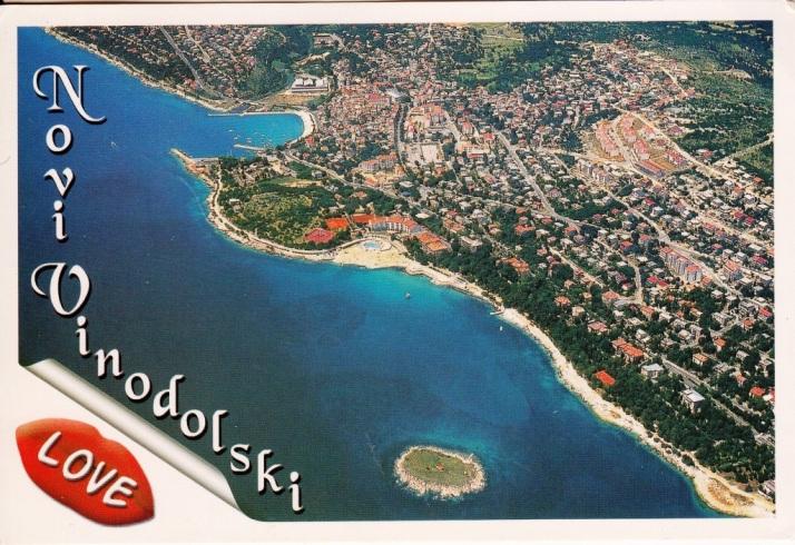Croatia-224