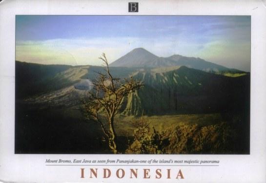 Indonesia-4