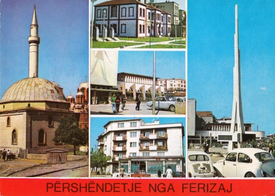 Kosovo-9