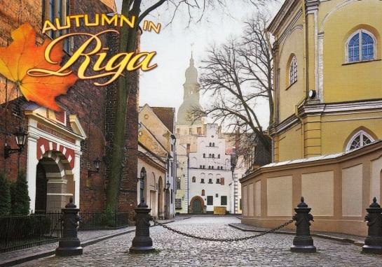 Latvia-6