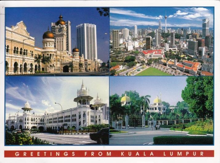 Malaysia-6