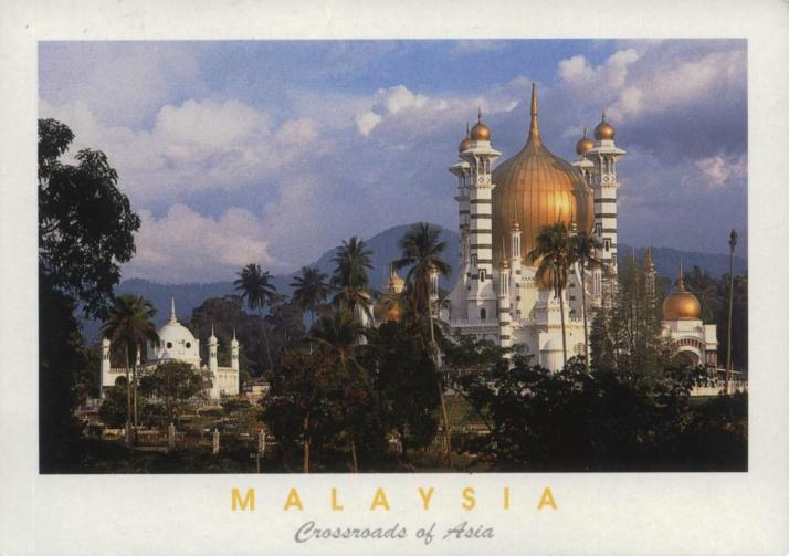 Malaysia-7