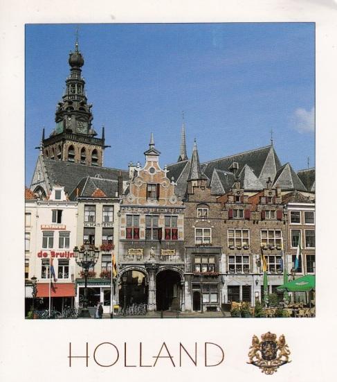 Netherlands-11