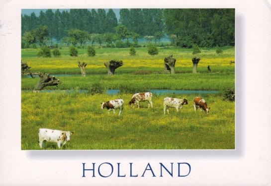 Netherlands-12