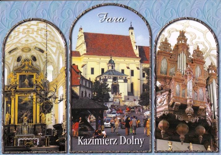 Poland-47