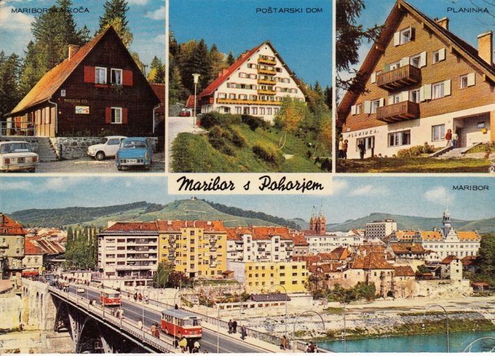 Slovenia-36