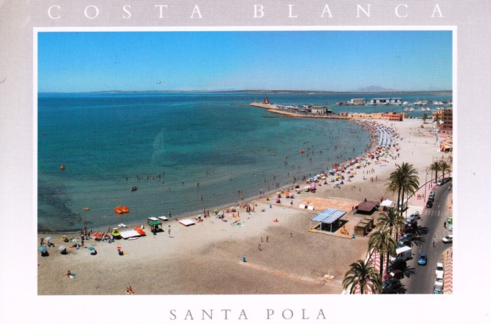Spain-38