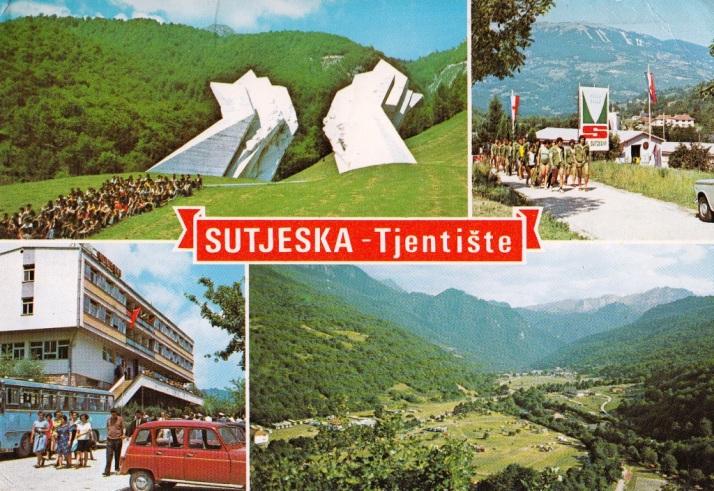 Bosnia-34