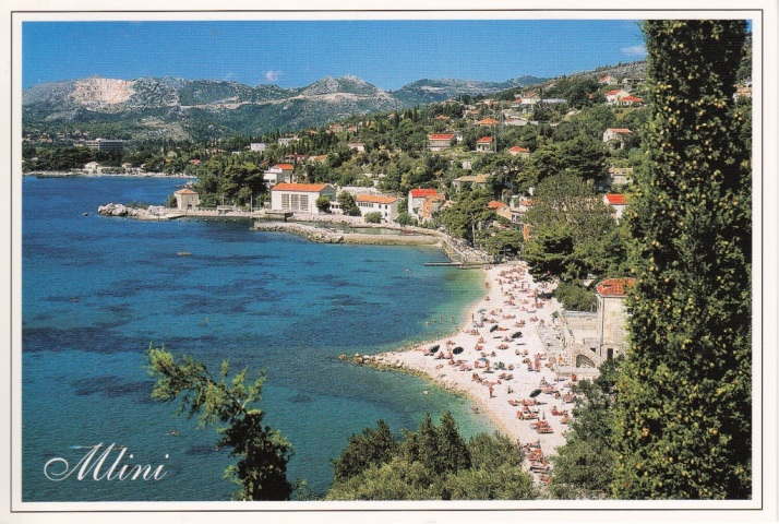 Croatia-226