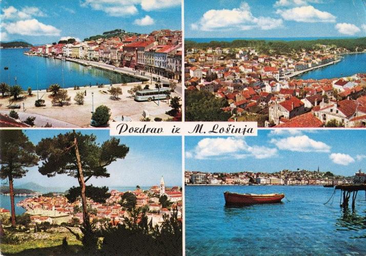 Croatia-228
