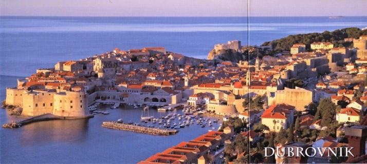 Croatia-229