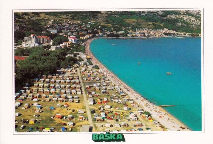 Croatia-230
