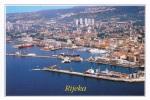 Croatia-239